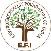 Environmental Foundation of India